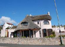 Minadab Cottage