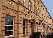 Dog Friendly Hotels In Bristol Paws4rest