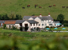 Dog Friendly Hotels In Sidmouth Paws4rest