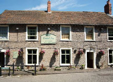 Dog Friendly Bed And Breakfast Wells Somerset